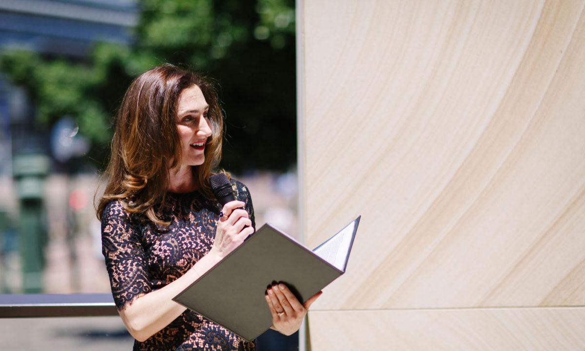 Melissa Soncini